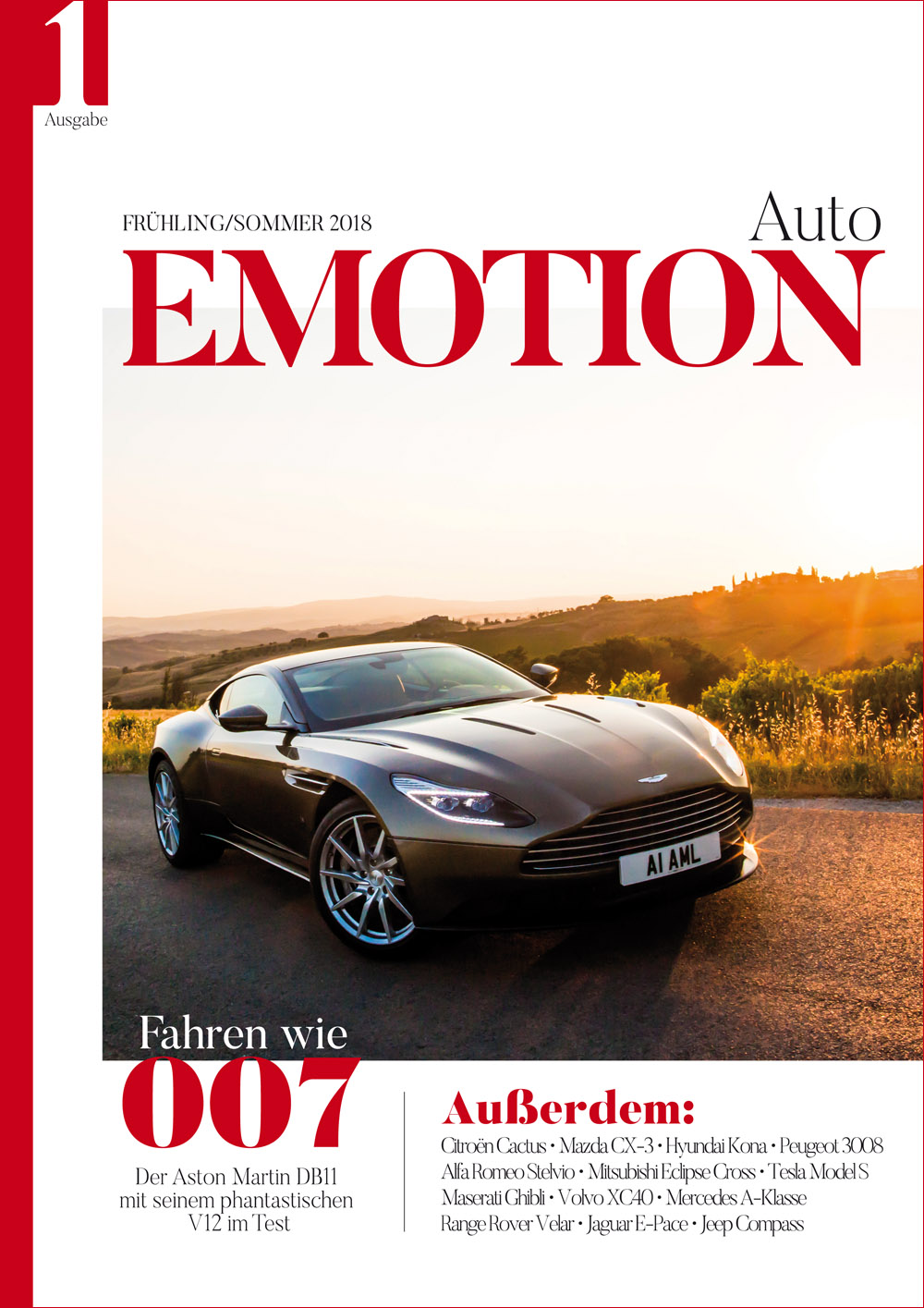 EmotionAuto1