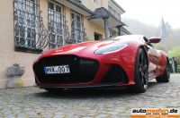 AM Superleggera_03