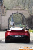 AM Superleggera_12