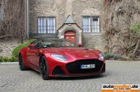 AM Superleggera_14