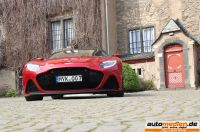 AM Superleggera_15