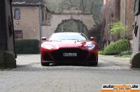 AM Superleggera_18